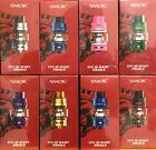 SMOK2 TFV12 Baby Prince Tank 4.5ML | USA | Authentic | Free Shipping
