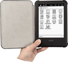2018 ONYX BOOX C67ML Carta Plus all formats ereader front-light Paperwhite style