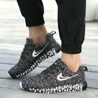 Athletic Sneakers Outdoor Sports Running Casual Breathable Shoes Wholesale Mens