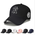 New York NY Yankees Baseball Men Women Fashion Sports Stylish Golf Hat Cap #3