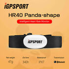 IGPSPORT ANT+GPS Cycle IGS50  Wireless Computer with Other Optional Accessaries  <br/> Cadence/Speed Sensor Heart Rate Monitor