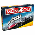 ebay search image for MONOPOLY Official Family Game- Perfect Christmas Gift - Choose from 80+ Editions