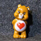 Care Bears Blind Bag Mini Figures ( YOU PICK ) Buy 1 Get 1 50% Off