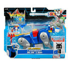 Voltron Legendary Lions Classic Combinable Set [Buy one or More]