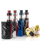SALE Smok² T-Priv 3 Tpriv 3 300W Kit and Mod