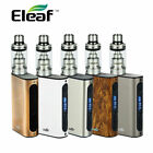 100%Authentic 1Eleaf iPower/iStick Power 80W TC Kit w/ Built-in 5000mAh Battery