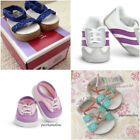 "American Girl Authentic SHOES & SANDALS~U CHOOSE~18""doll Accessories"