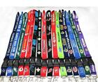 NFL Lanyards Choose From All 32 Teams NFL Today Lanyard/Key Chain/ NFL Football