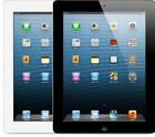 Apple iPad 1st 16GB 32GB 64GB - Wifi / WiFi + 3G - Black