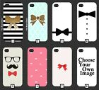 Bow Tie Phone Case Cover Suit Funny James Bond Prom Wedding Best Man Groom 414 £9.99 GBP on eBay