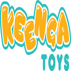 Keenga Toys Scratch and Dent Action Figure Cleanup [Star Wars, Marvel and more] £9.98 GBP on eBay