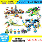 new large toy  Knight armour Alpinia oxyphylla  Plastic children's toys