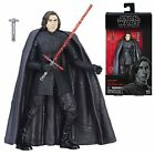 Star Wars the Black Series 6 Inch Action Figures Wave 13 (Buy one or Many)