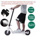 4.4/7.8Ah Foldable Electric Scooter BIRD Skateboard FOR M365- free shipping