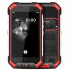 "Blackview BV6000 4G 4.7"" 3+32GB Android 7.0 Dual SIM Unlocked Rugged Smartphone"