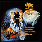 John Barry - Diamonds Are Forever [Original Motion Picture Soundtrack] £6.18 GBP on eBay