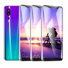 Eight Cores 6.1 Inch Android 8. 0 4gb+64gb Smartphone Dual Sim Dual Camera Phone