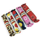 PetCandy® CATNIP TOYS Cat Multibuy Value Packs