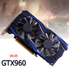 Graphics Card GDDR5 GTX650 550 450 400 HDMI DVI VGA 192bit for NVIDIA GeForce