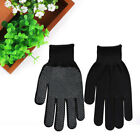 5293 Compression Glove Wrist Support Arthritis Therapy Pain Relief Fingerless