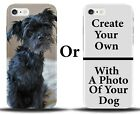 Affenpinscher Cat Phone Case Cover Cats Kitten Create Your Own Personalised D106
