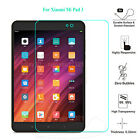 Tempered Glass Screen Protector Film Accessory For Xiaomi Mi Tablet PC Computer