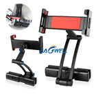 """For Acer Iconia One / Tab 7"""" 10.1"""" Tablets Universal Car Rear Seat Mount Holder"""