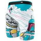 Stance Men's Bespin Tower Boxer Brief Underwear