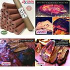 """Pink Butcher Paper Kraft Roll 18"""" x 150' 1800""""  FDA Approved  USA Made  Bes"""