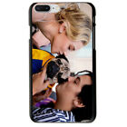 Riverdale Jughead Jones and Betty Soft Rubber Case Cover For iphone X 6S 7 Plus