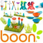 boon - Designers Baby Toddler Feeding Utensils Dish Washing Accessories and more
