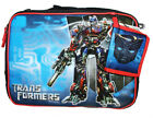 "Buy ""New Transformer Bumblebee Messenger Bag  FREE Wallet"" on EBAY"