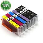 PGI-280 XXL CLI-281 XXL Ink Cartridge For Canon Pixma TS8120 TS9120 TS9520 T9521