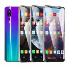 """P20 Pro 6.1"""" Eight Cores 4gb+64gb Smartphone Dual Camera Dual Sim Android Phone"""