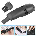 Mini USB Vacuum Keyboard Cleaner Portable For Laptop Office Electronic equipment