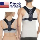 BodyWellness Posture Corrector (Adjustable to All Body Sizes) FREE SHIPPING USA