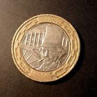 Cheap Rare 2£ pound coins Coin hunt Royal Navy Shakespeare Mary Rose