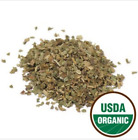 USDA ALL ORGANIC Dry herbs - all 1oz sizes Starwest Botanicals FREE SHIP - USPS