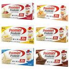 Premier Protein High Protein Shake (11 fl. oz.,12pack) PICK FLAVOR**NO TAX $21.38 USD on eBay