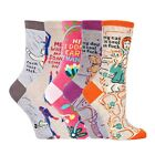 Harajuku Creative Cute Funny Socks Novelty Abstract Skarpety Funny Socks Women