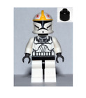 Lego Star Wars 41st 212th 501st ARF ARC Clone Troopers Minifigures YOU PICK