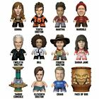 "Doctor Who Titans 3 "" Vinyl Partners in Time NEW"
