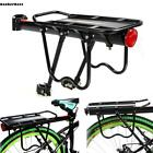 26'' 27 Speed Foldable Electric Power Mountain Bicycle W/ Lithium Battery EBIKE