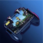 Mobile Phone Game Controller Gamepad Joystick Fire Trigger For PUBG Fortnite uk <br/> SAME DAY DISPATCH✔️DELIVERY- 1-2 DAYS✔️GENUINE PRODUCT
