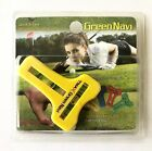Golf Putting Analyzer NO BATTERY OR CHARGER NEEDED | Ball Marker | Quick
