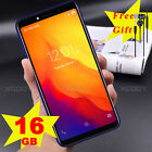 Factory Unlocked P20 3g 16gb Ram 2gb Mobile Android 8.1 Smart Phone 2 Sim 4 Core
