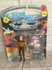 Brand New Star Trek Playmates Action Figures - Pick Your Own on eBay
