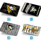 Pittsburgh Penguins Refrigerator Fridge Magnet Sticker Decal Gift $3.49 USD on eBay