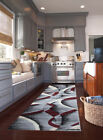 Area Rugs Living room Kitchen ...