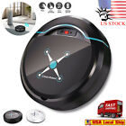 Home Charging Automatic Smart Edge Cleaning Suction Sweeper Robot Vacuum Cleaner